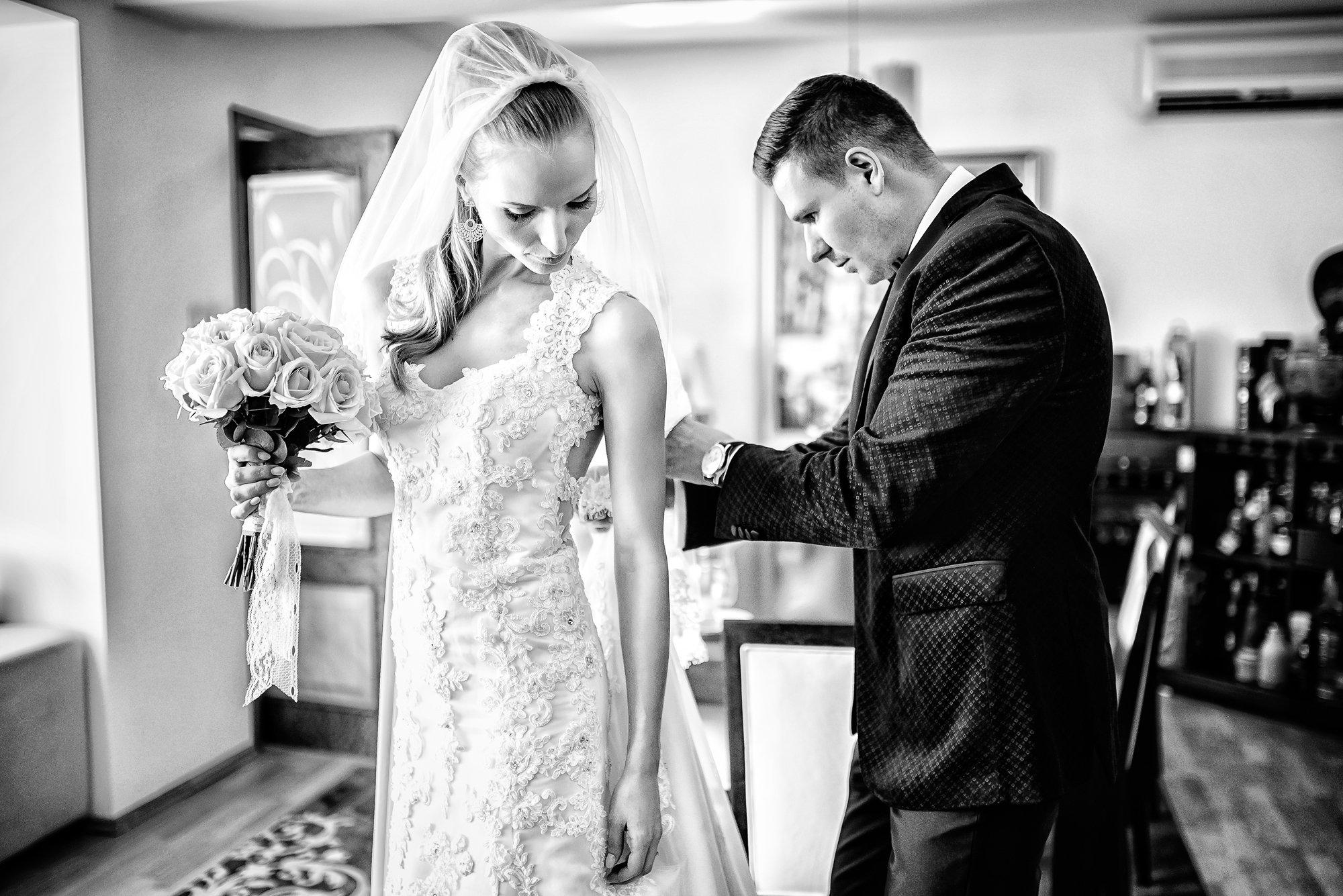alexandru madalina wedding day 10 1