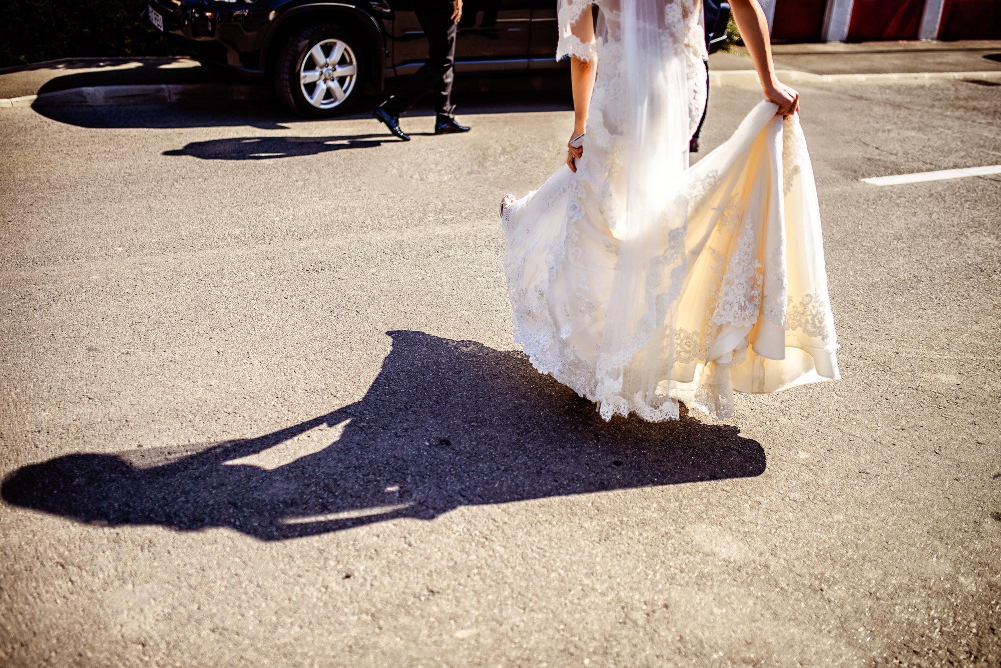 alexandru madalina wedding day 11 1