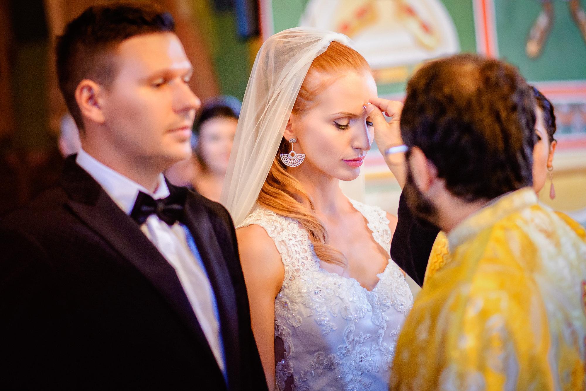 alexandru madalina wedding day 15