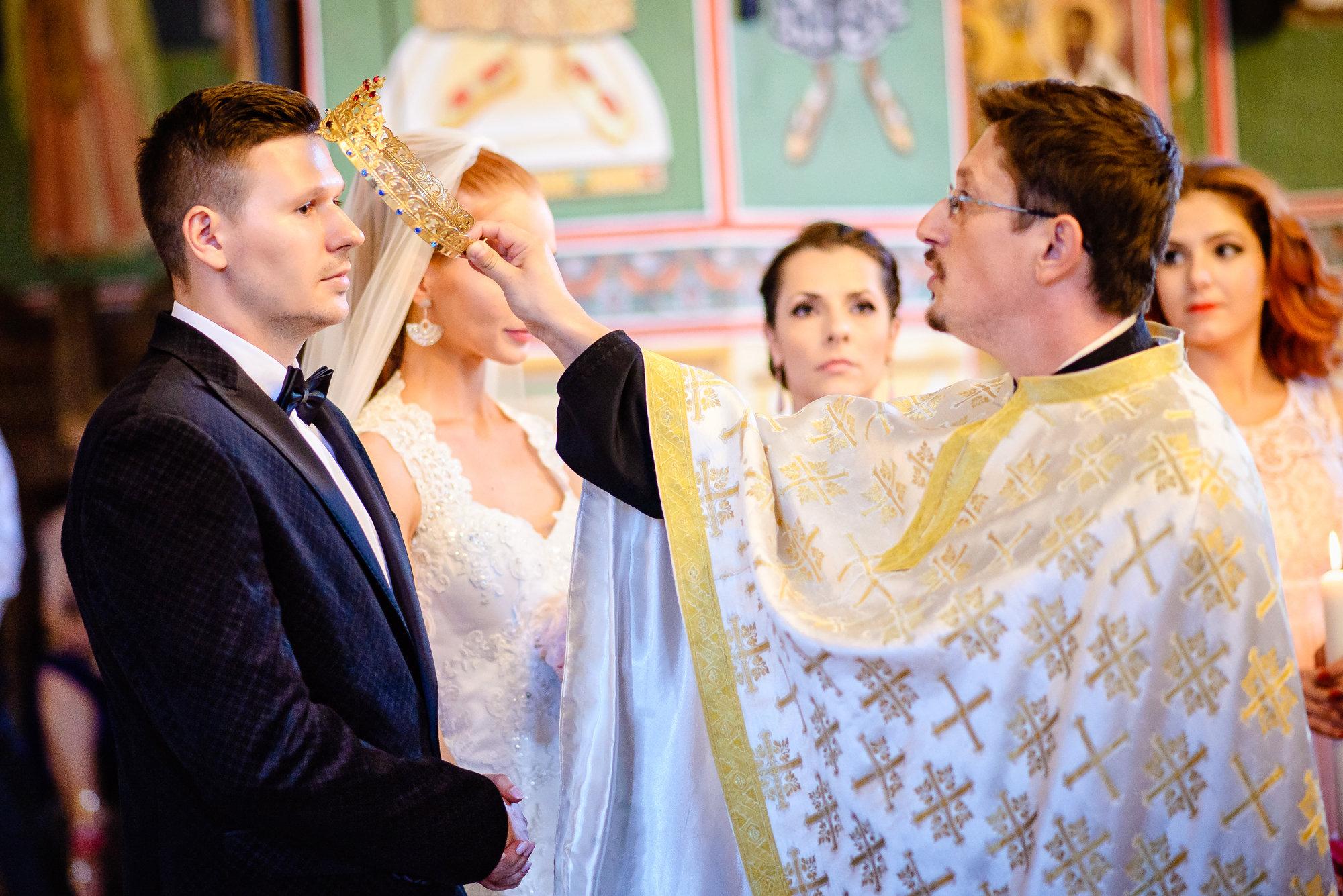 alexandru madalina wedding day 16 1