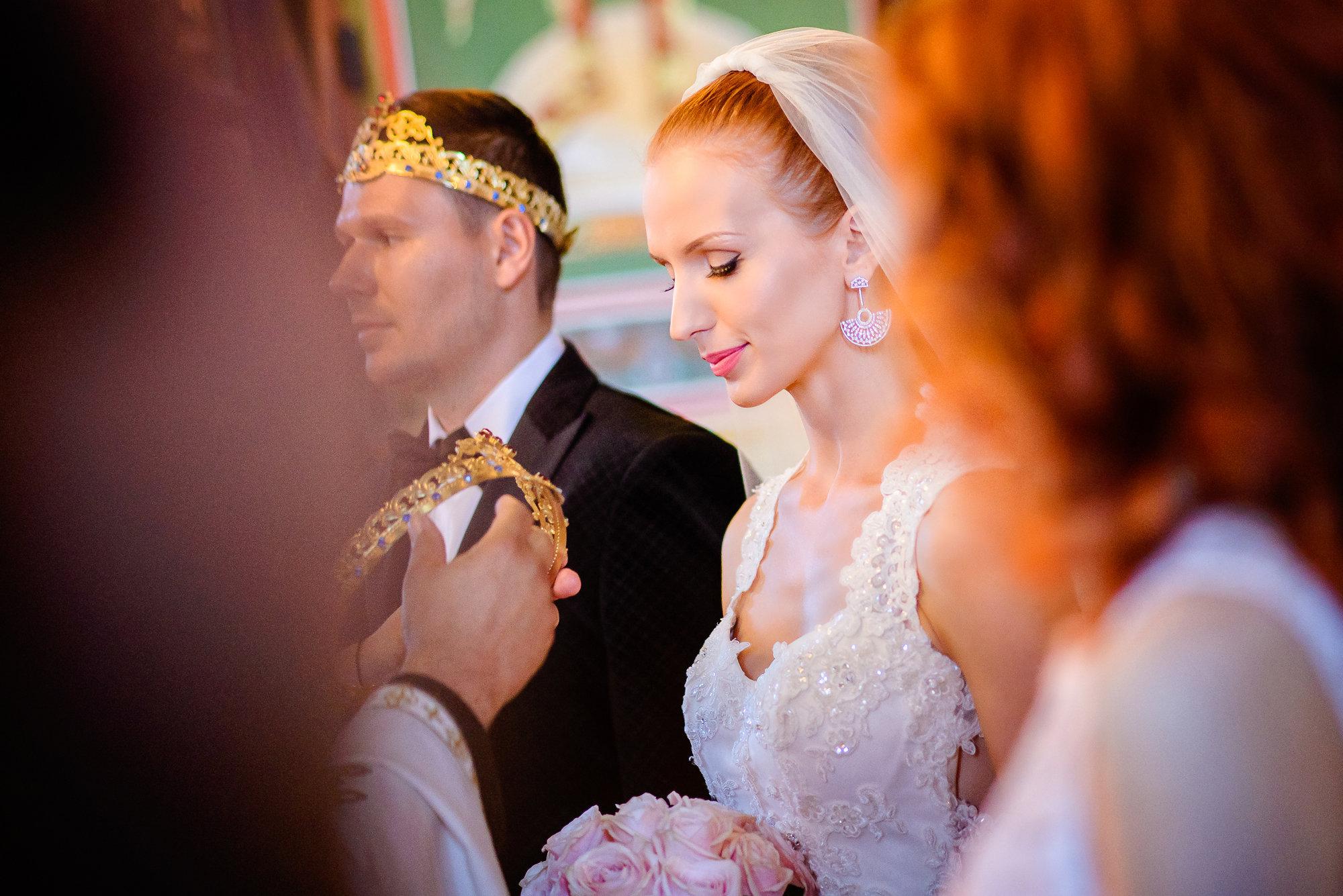 alexandru madalina wedding day 17