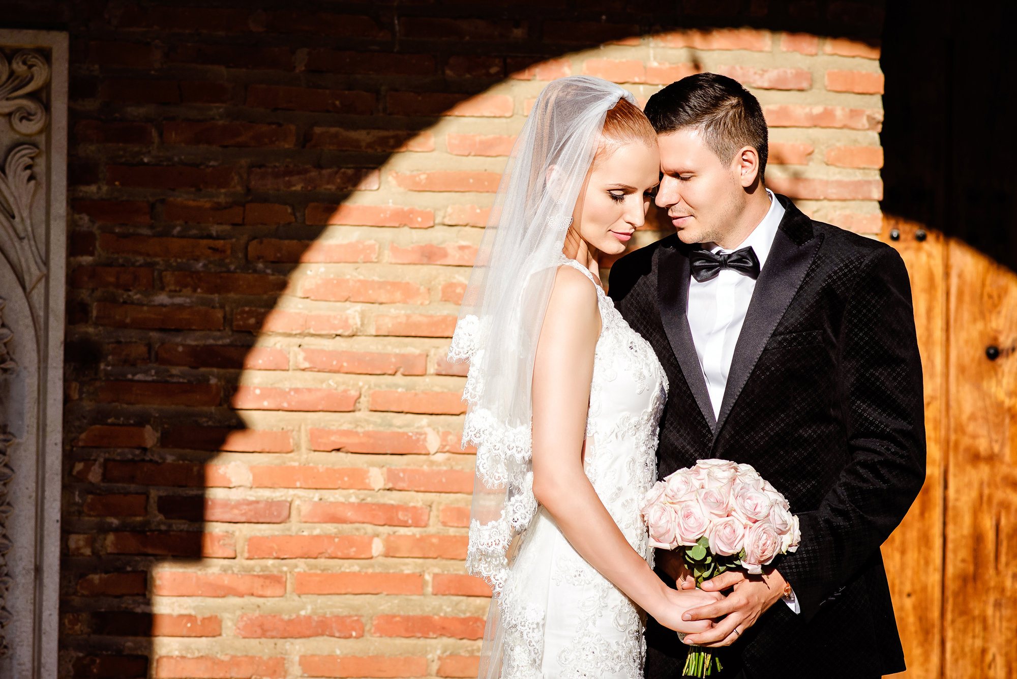alexandru madalina wedding day 22