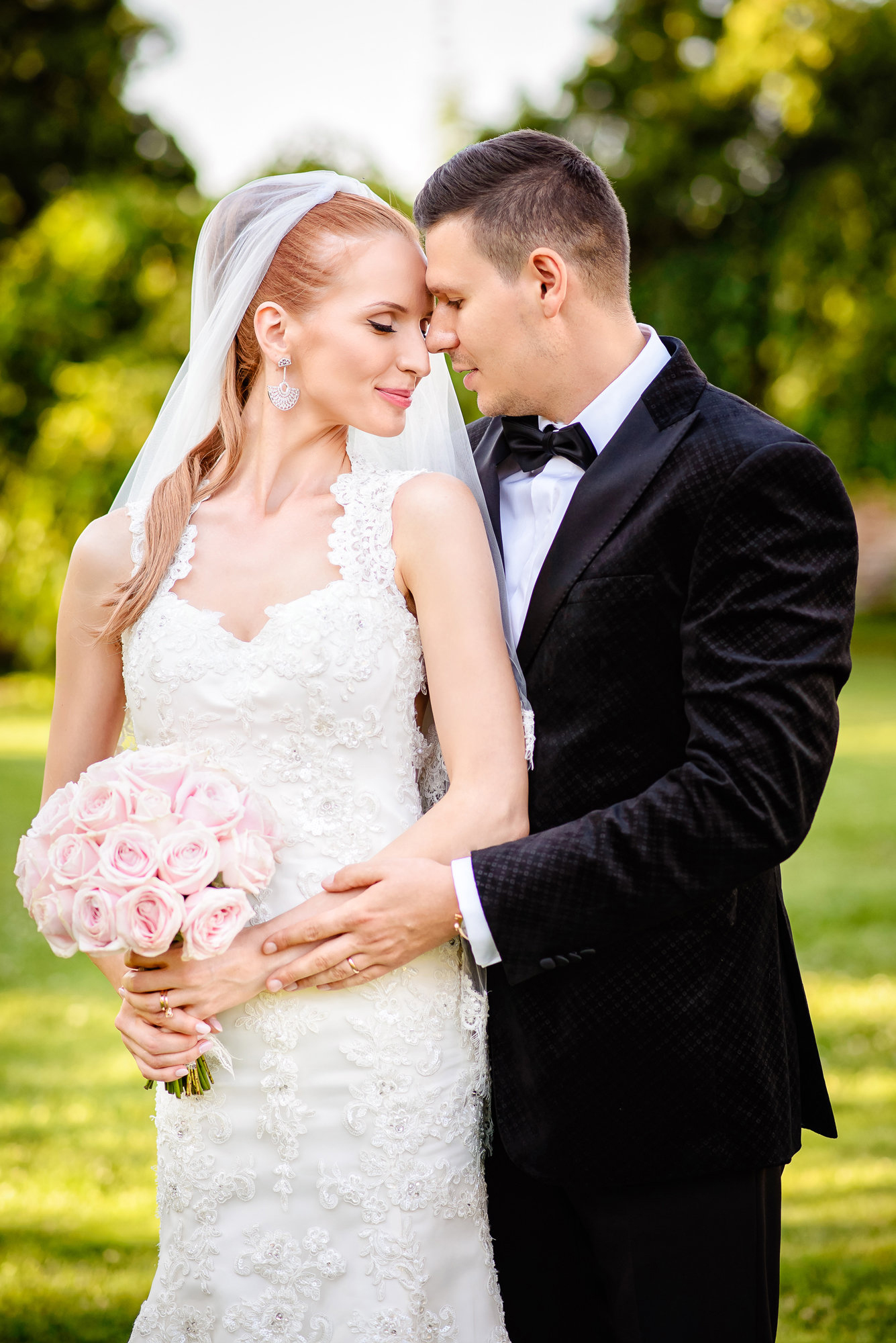 alexandru madalina wedding day 24