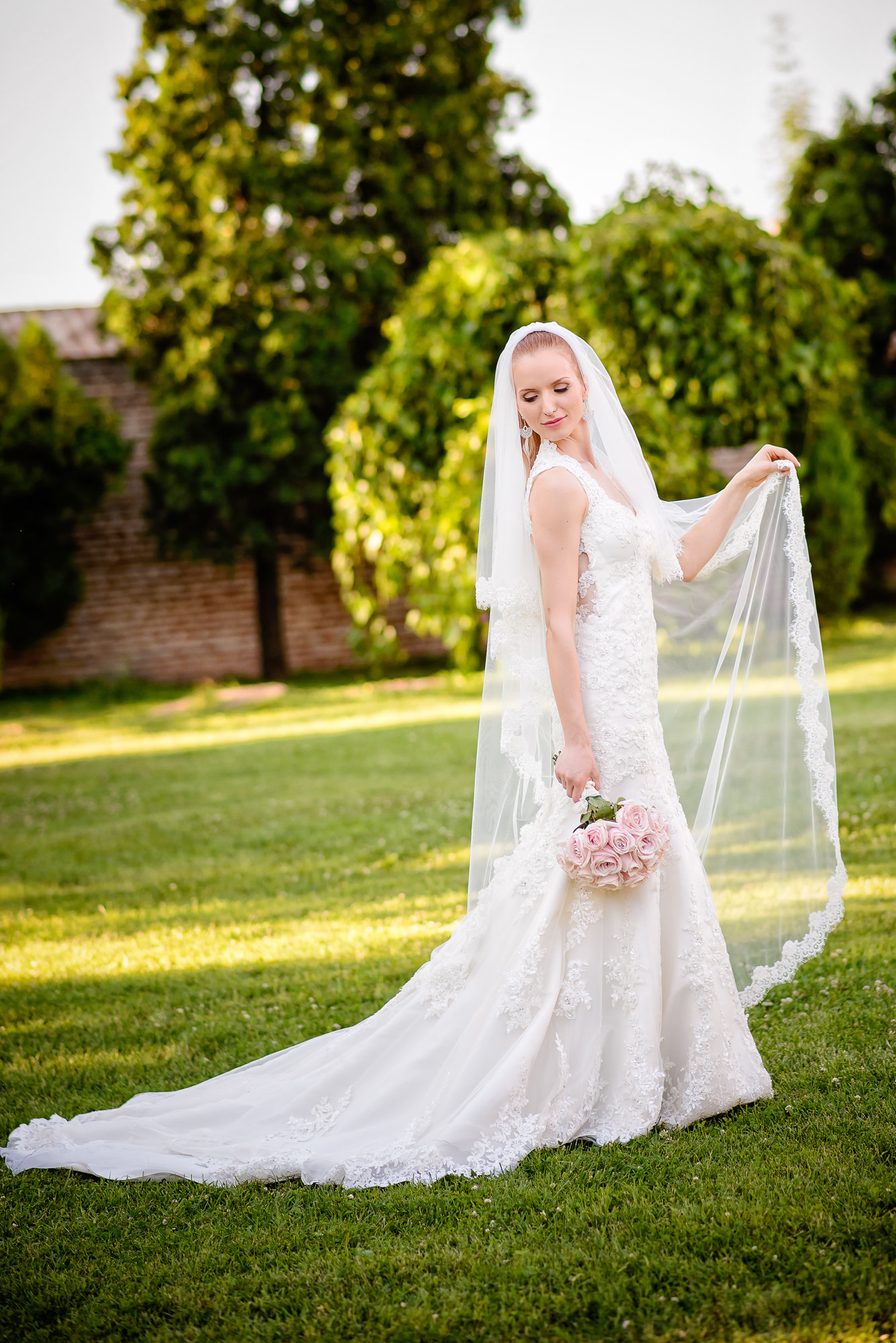 alexandru madalina wedding day 26