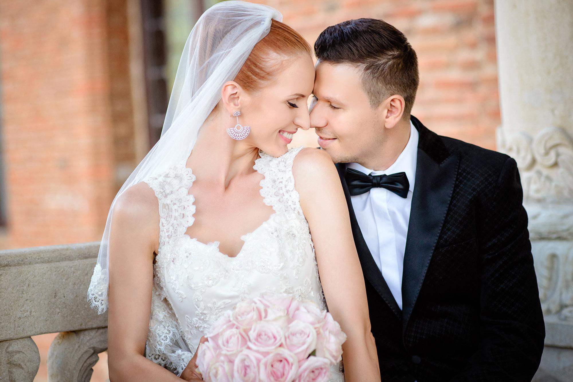 alexandru madalina wedding day 30