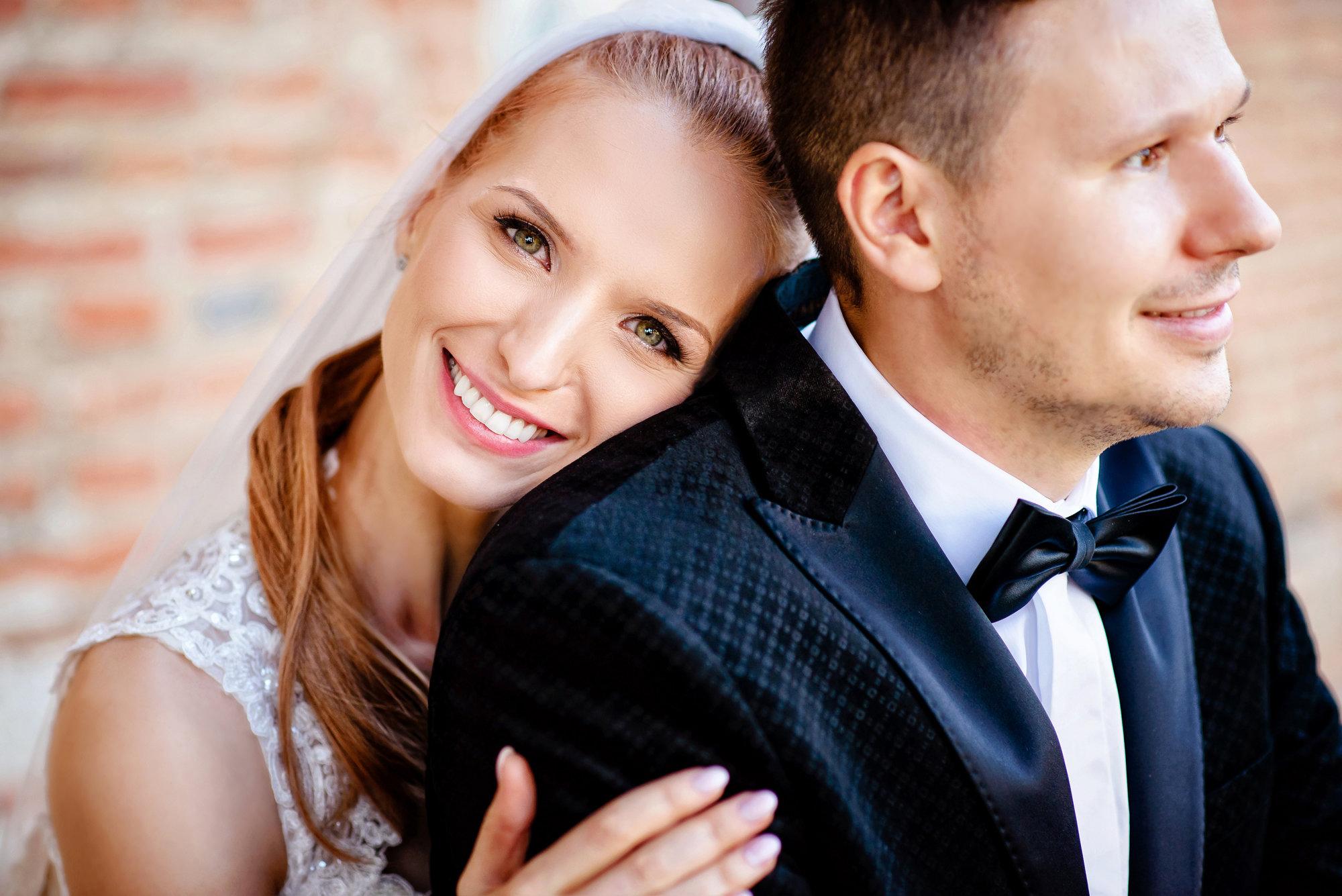 alexandru madalina wedding day 31