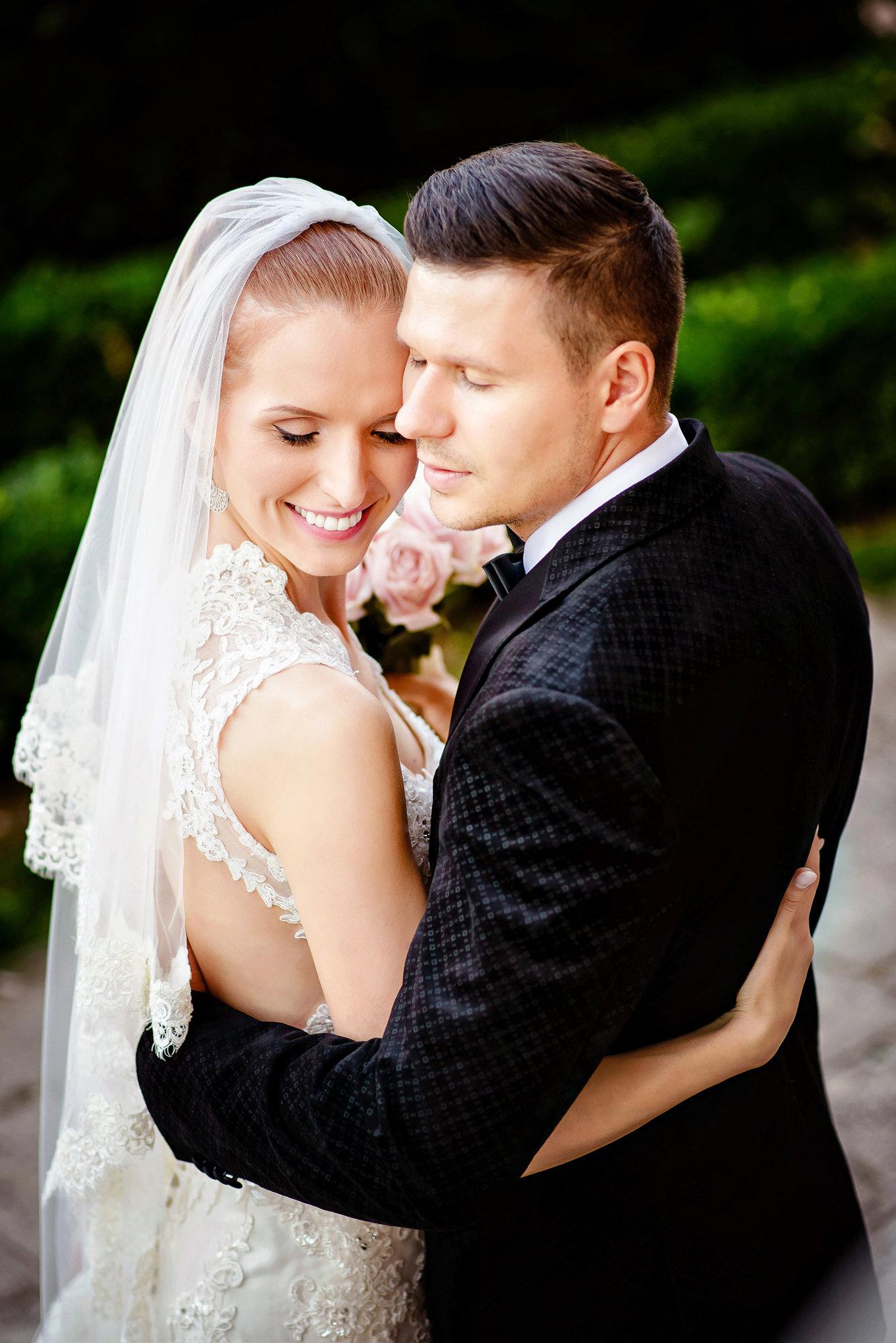 alexandru madalina wedding day 32