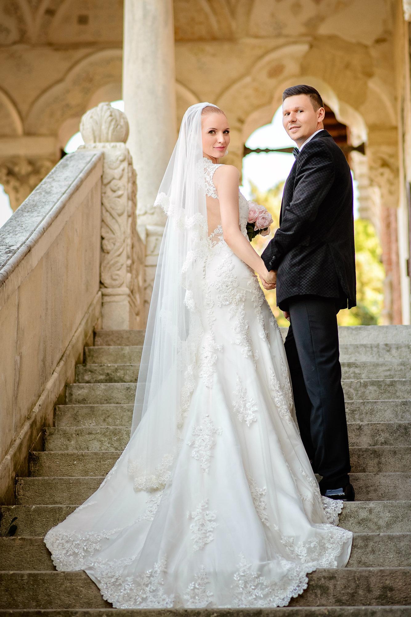 alexandru madalina wedding day 33