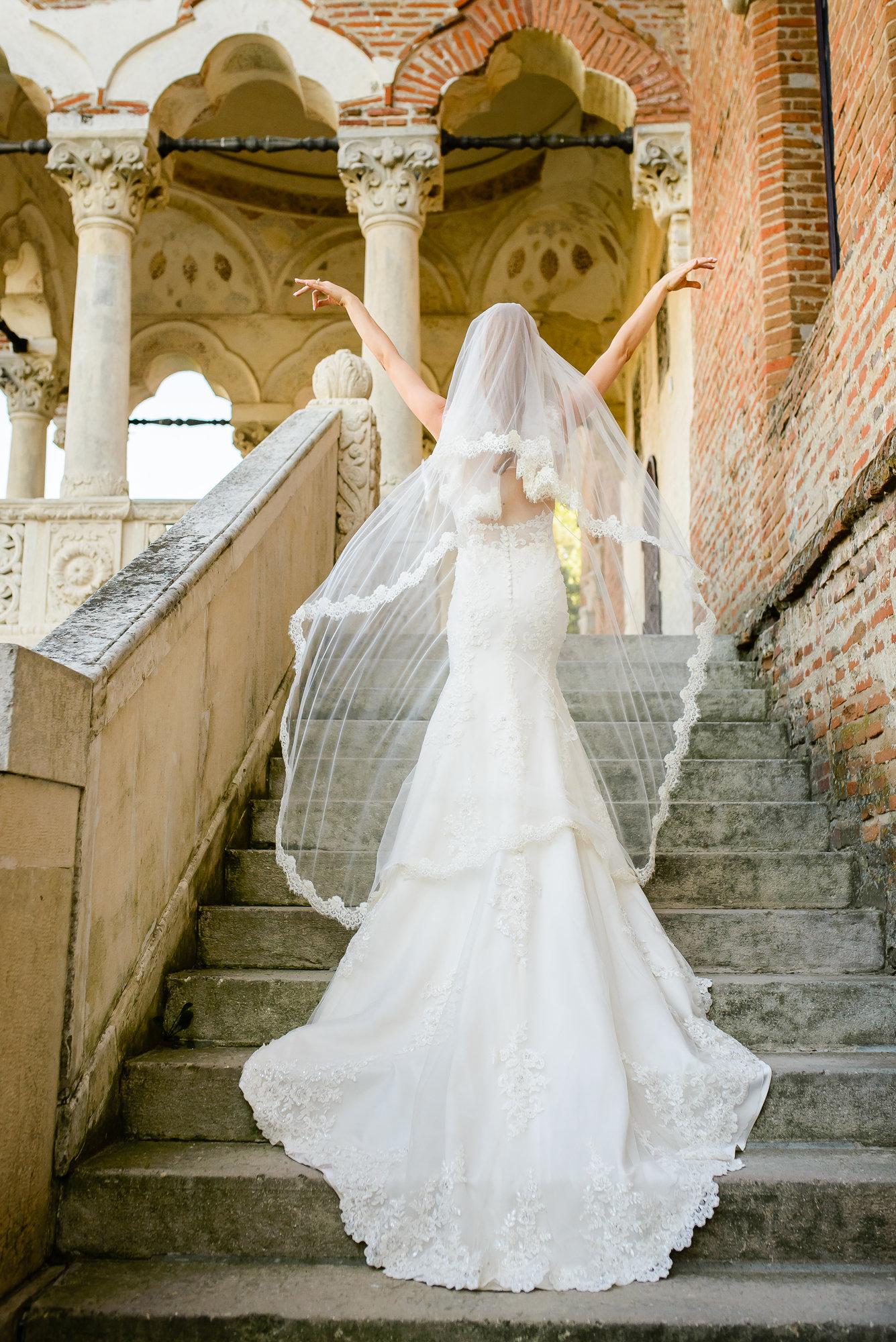 alexandru madalina wedding day 35