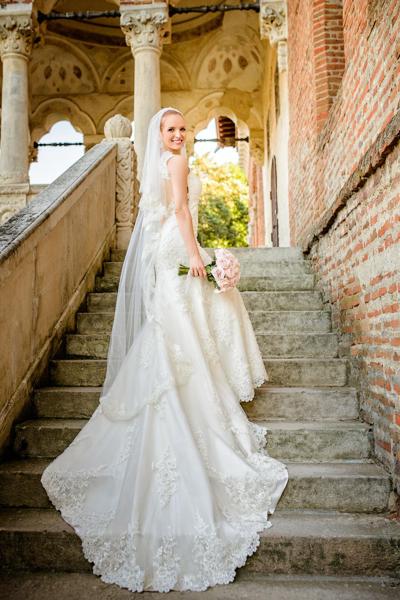 alexandru madalina wedding day 37