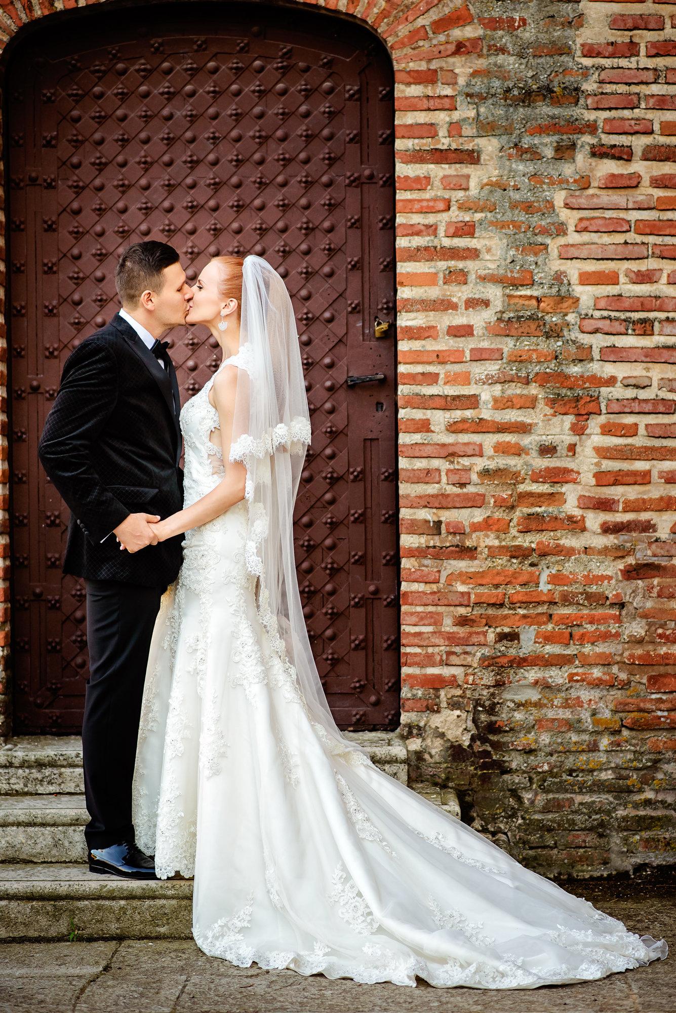 alexandru madalina wedding day 38