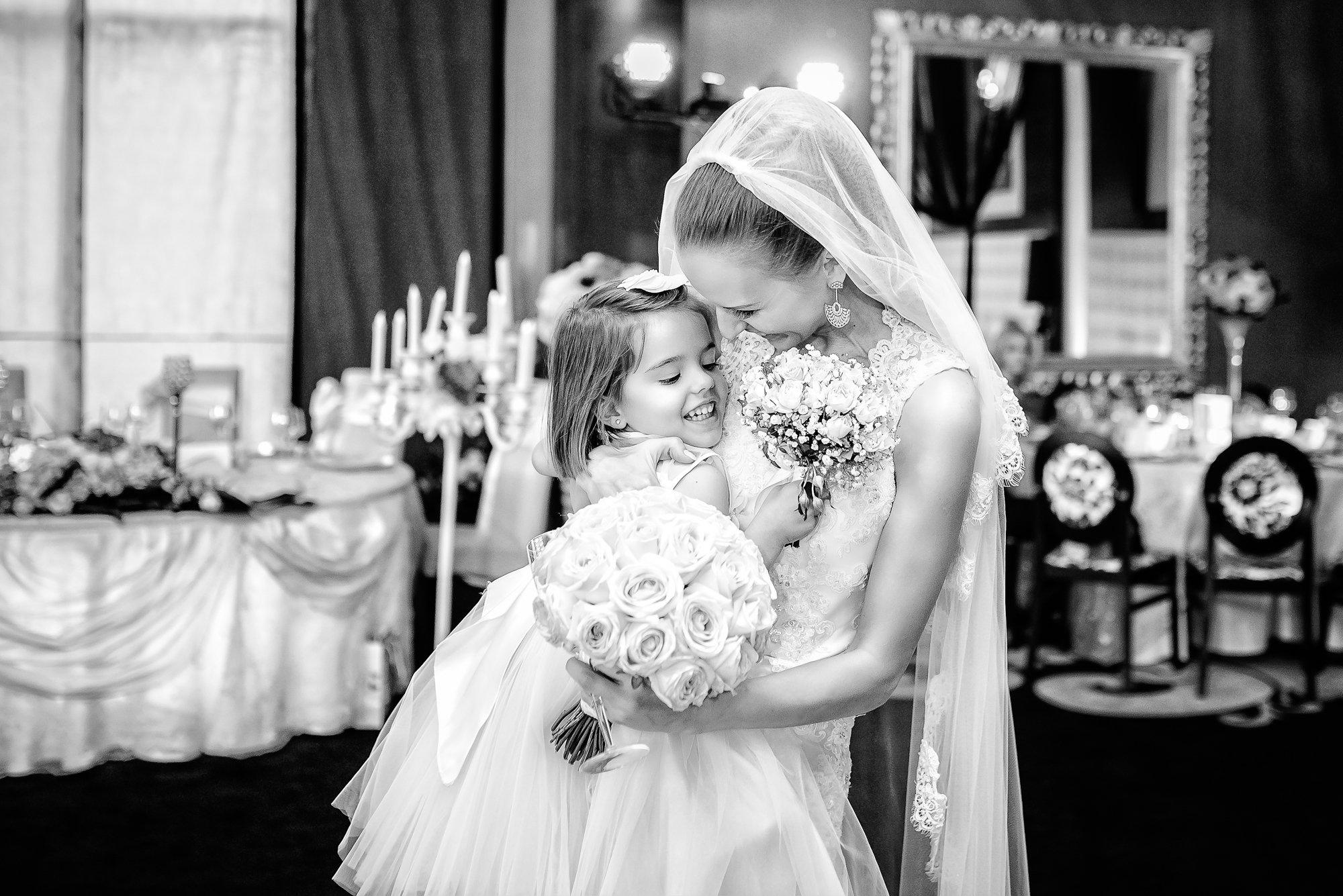 alexandru madalina wedding day 43