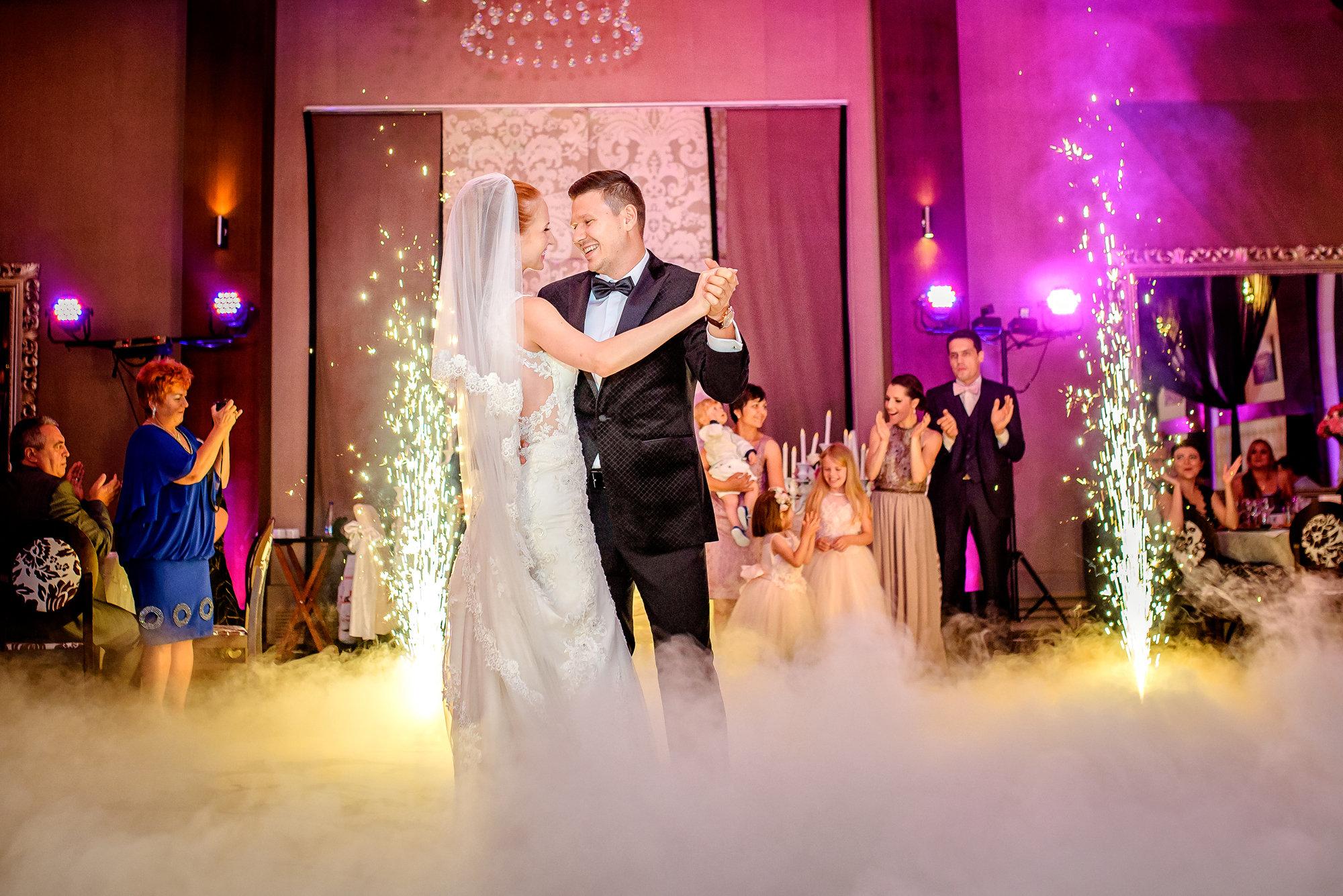 alexandru madalina wedding day 45