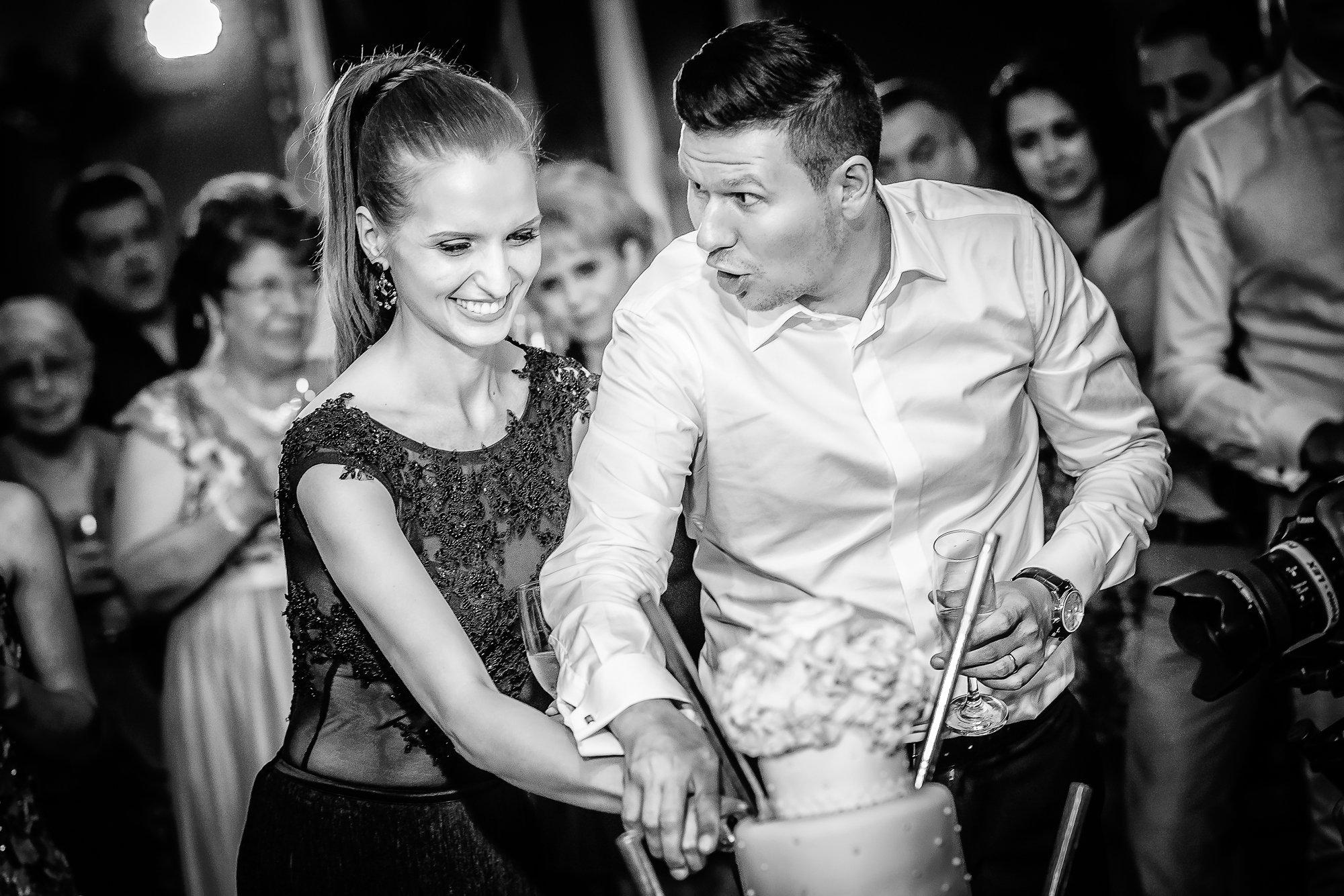 alexandru madalina wedding day 59