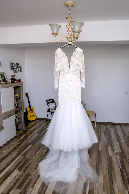 nunta mihaela si ionut 02