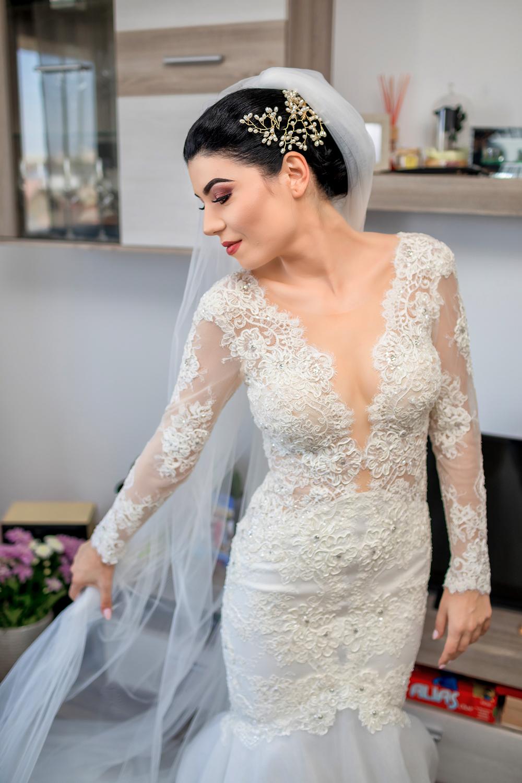 nunta mihaela si ionut 03