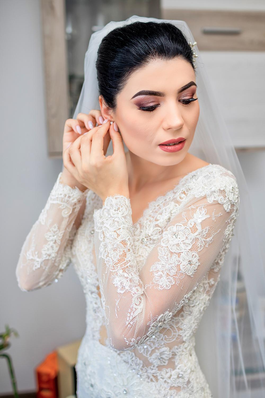 nunta mihaela si ionut 04