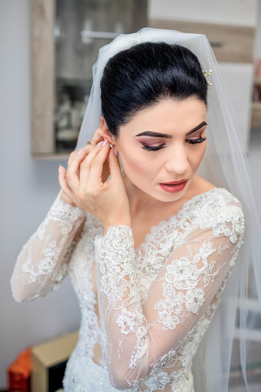 nunta mihaela si ionut 05