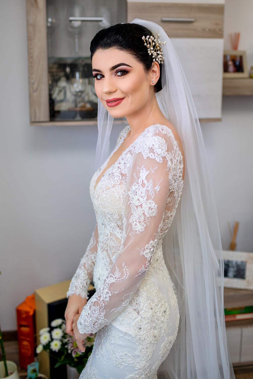 nunta mihaela si ionut 06