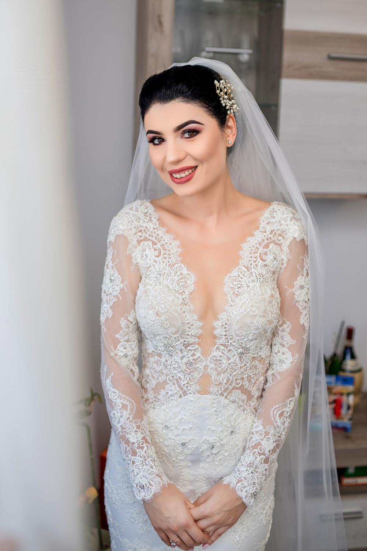 nunta mihaela si ionut 07