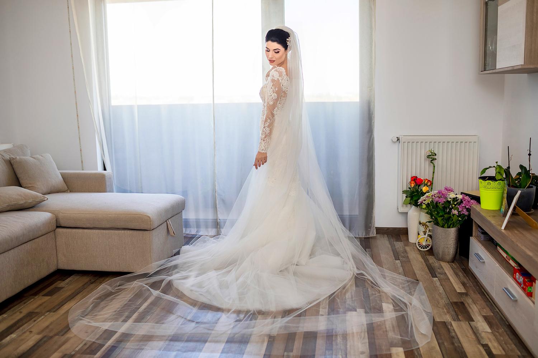 nunta mihaela si ionut 09