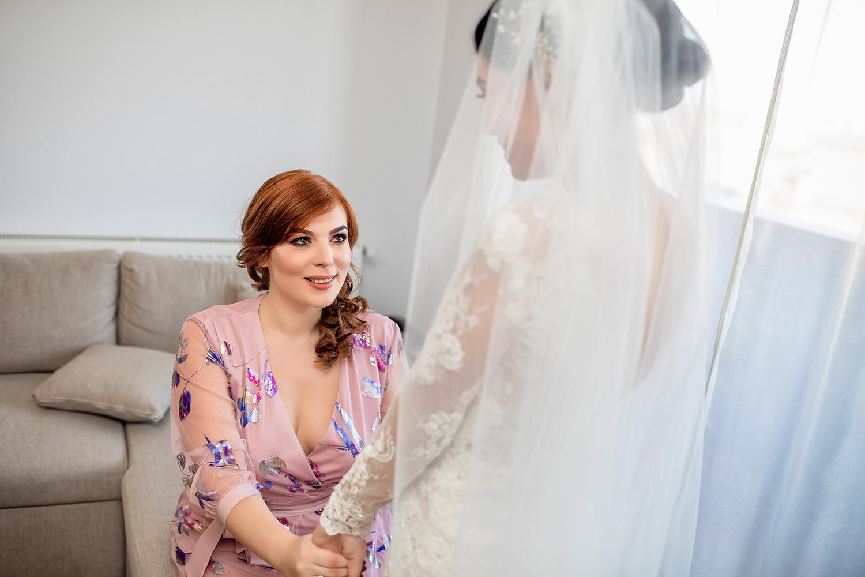 nunta mihaela si ionut 10
