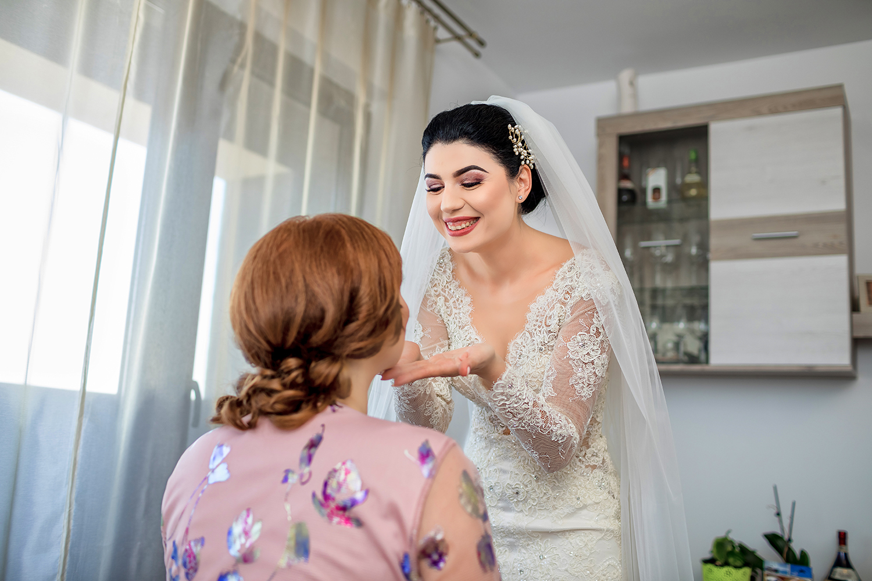 nunta mihaela si ionut 11