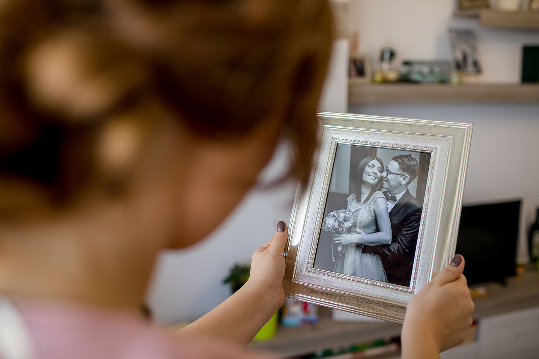 nunta mihaela si ionut 13