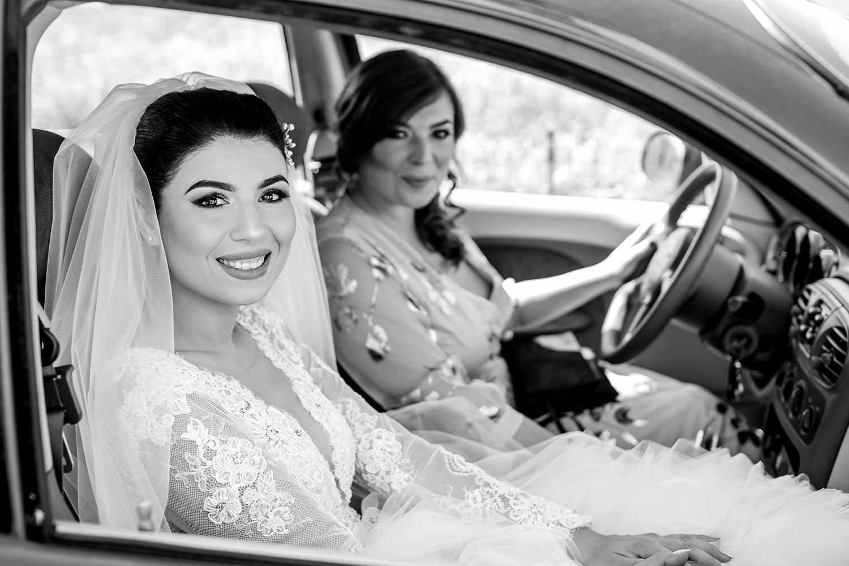 nunta mihaela si ionut 15