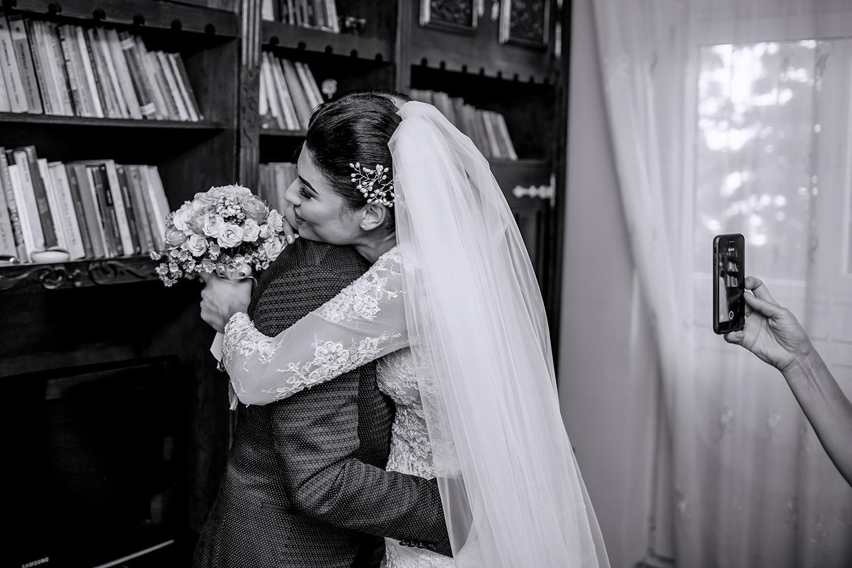nunta mihaela si ionut 21