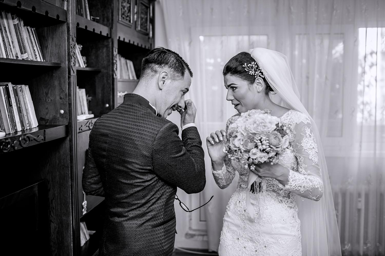 nunta mihaela si ionut 22