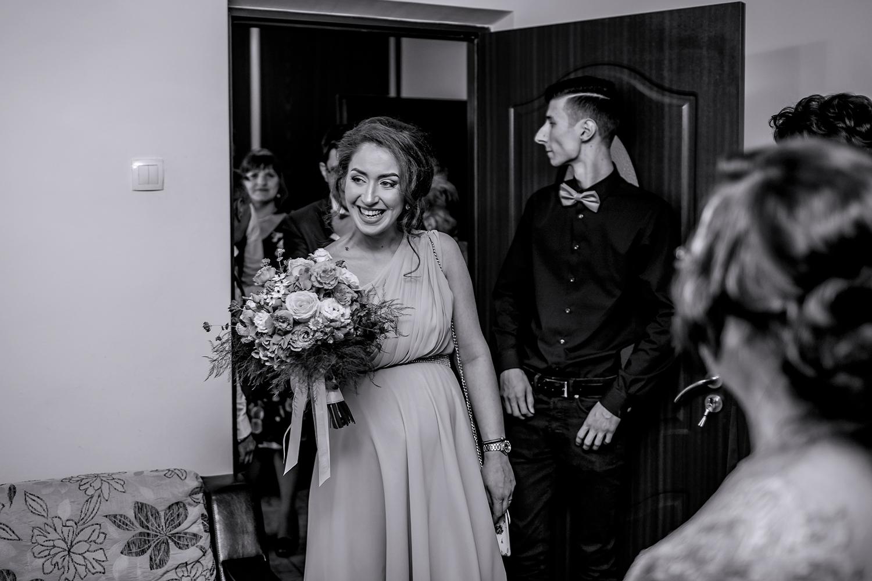 nunta mihaela si ionut 23