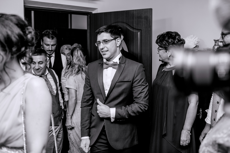 nunta mihaela si ionut 24