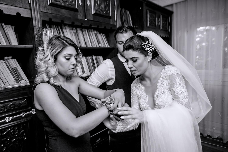 nunta mihaela si ionut 27