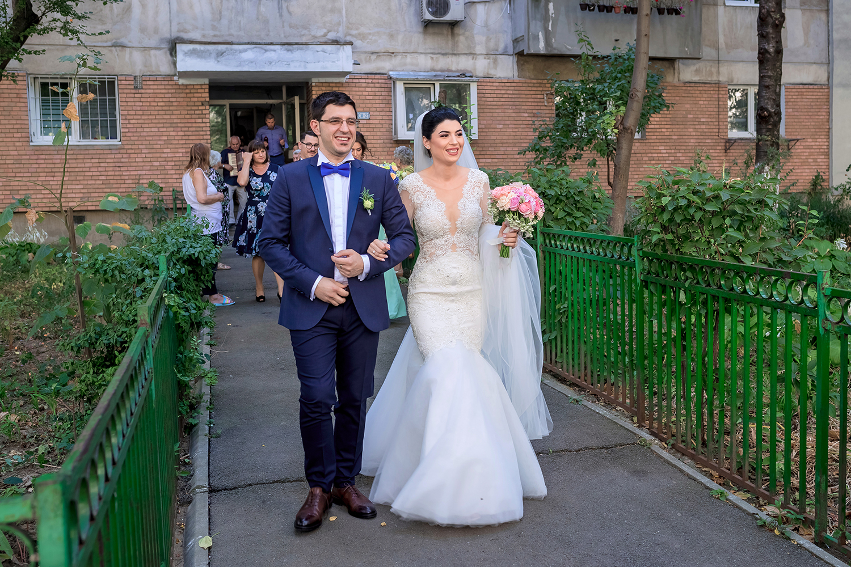 nunta mihaela si ionut 28