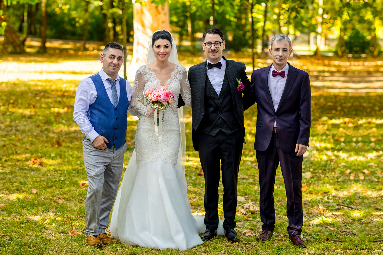 nunta mihaela si ionut 30