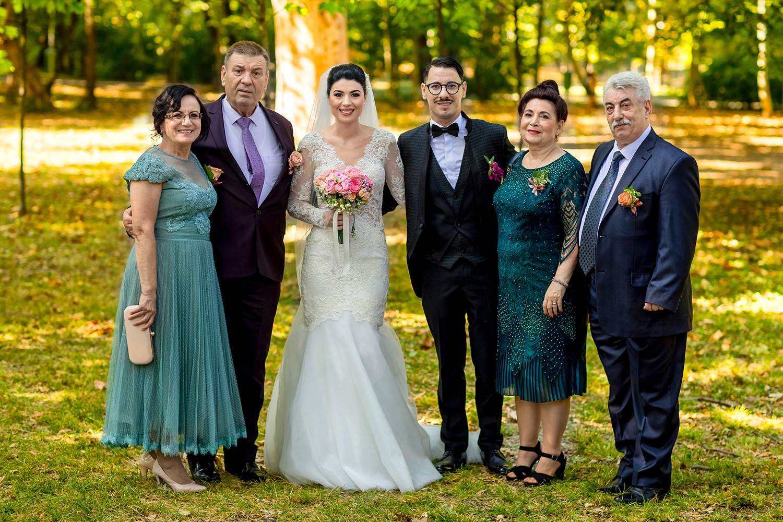 nunta mihaela si ionut 31