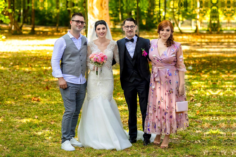 nunta mihaela si ionut 33