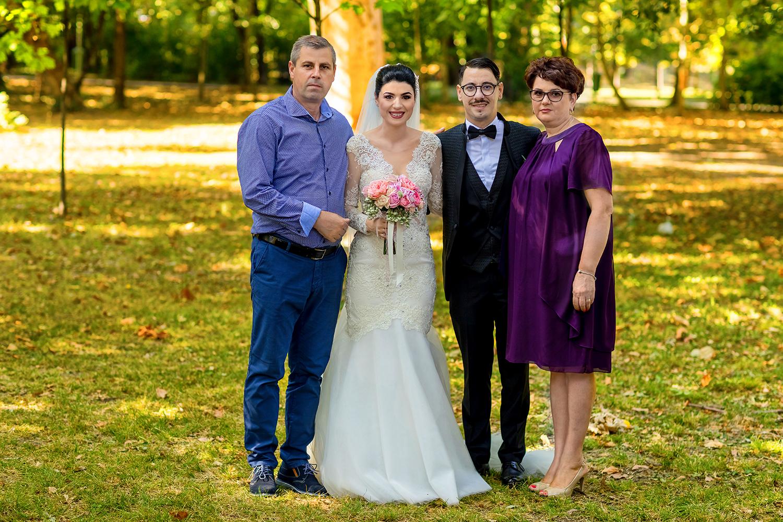 nunta mihaela si ionut 34
