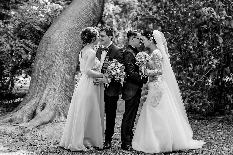 nunta mihaela si ionut 35