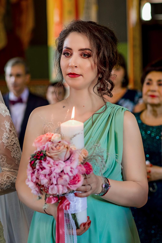 nunta mihaela si ionut 41