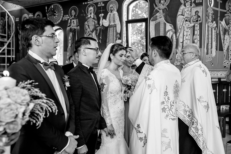 nunta mihaela si ionut 45
