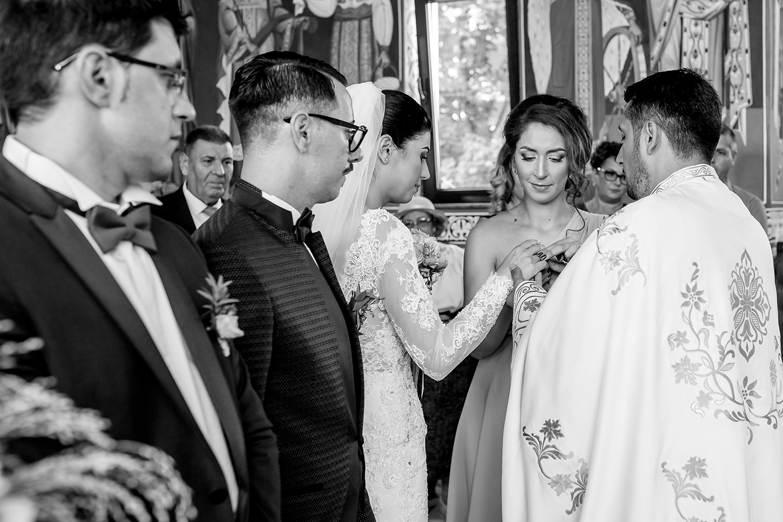 nunta mihaela si ionut 46