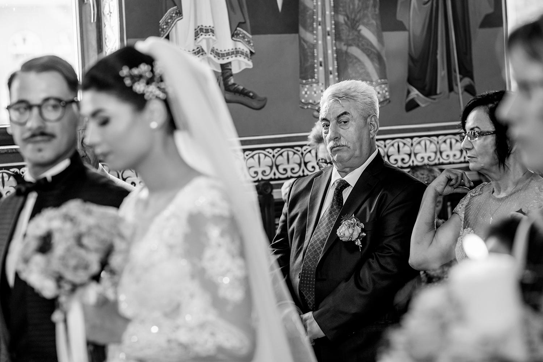 nunta mihaela si ionut 48