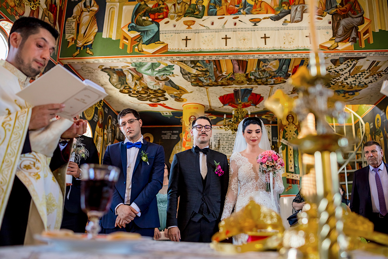 nunta mihaela si ionut 51