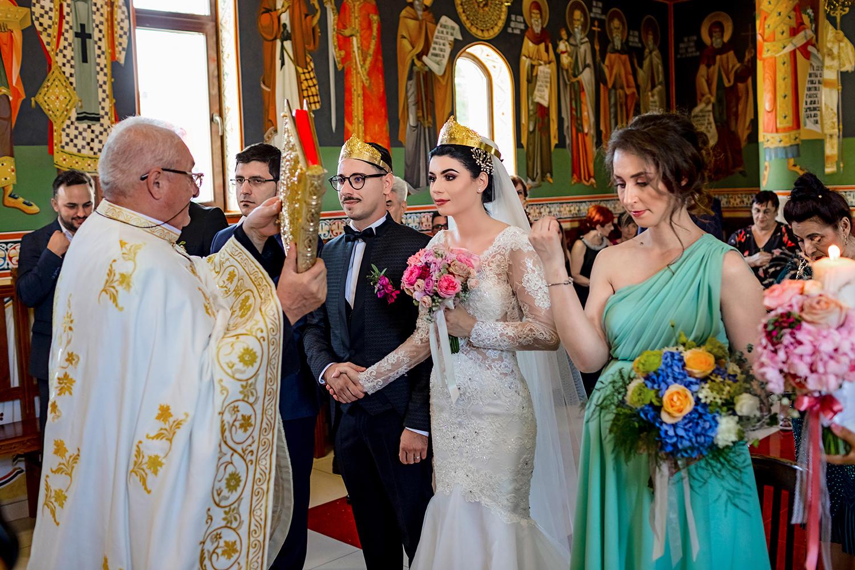 nunta mihaela si ionut 55