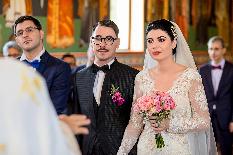 nunta mihaela si ionut 56