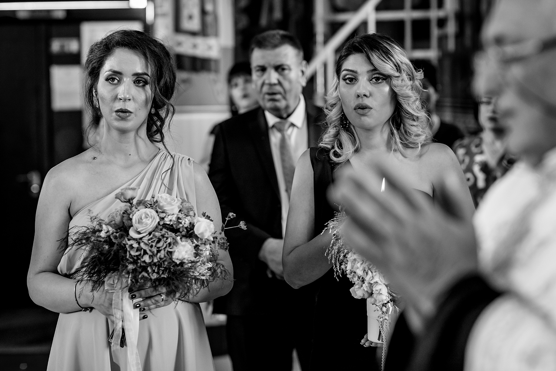 nunta mihaela si ionut 57