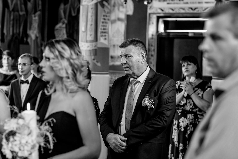 nunta mihaela si ionut 58