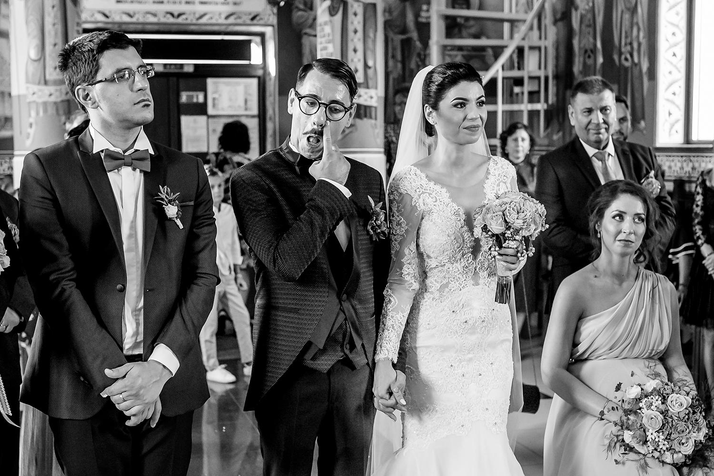 nunta mihaela si ionut 59